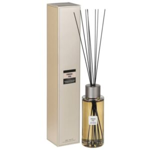 Large Fig Diffuser