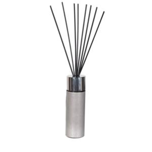 Parma grey diffuser set 120ml