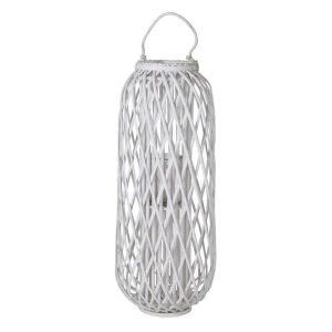 White willow lantern (large)