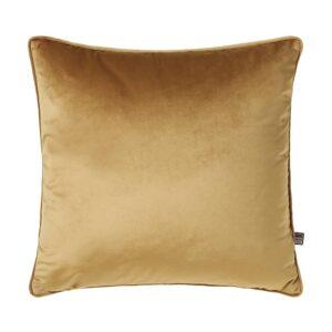 Bellini antique gold (square)