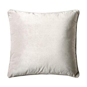 Bellini silver (medium)